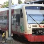 Hohenzollerische Landesbahn