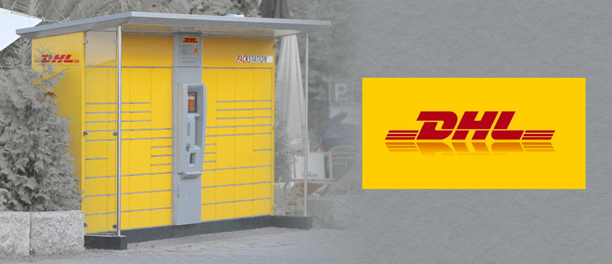 dhl weakness Dhl express is a division of the german logistics company deutsche post dhl providing international courier, parcel and express mail services deutsche post dhl is the world's largest logistics company operating around the world, particularly in sea and air mail.