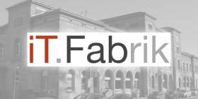 itfabrik