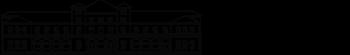 Bahnhof Rottweil Logo
